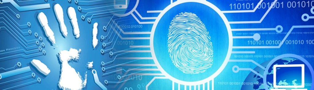 services  fingerprintinggbs biometrics